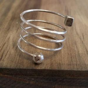 Jewelry - 925 RING